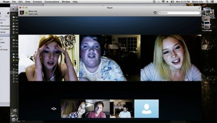The-Cast-of-Unfriended-Movie-2015